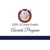 Awards Program - Lower Grades Mini.png