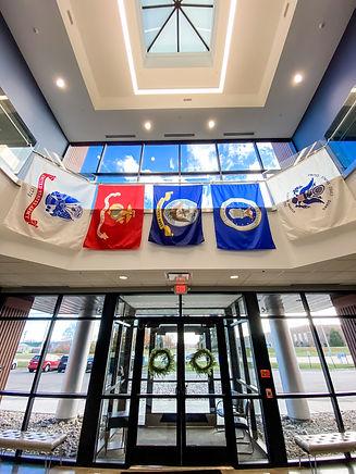 CMAC Flags Indoors 2.jpg