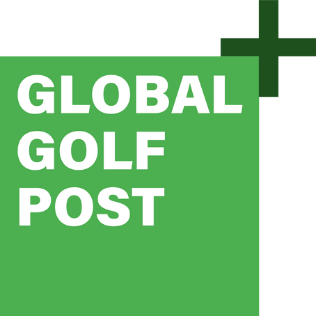 Girls, Too // Global Golf Post Feature