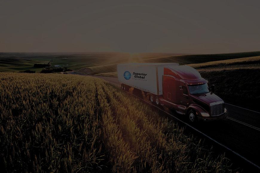 truck%20grass%20field%20SGL_edited.jpg
