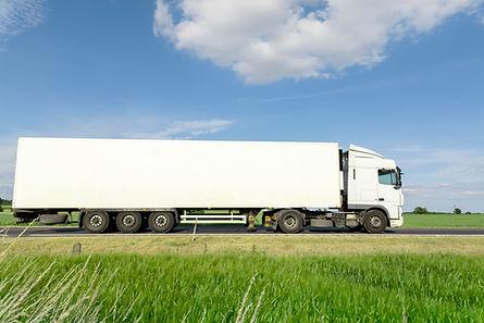 transportation-truck-on-the-road-SB7UA2Z