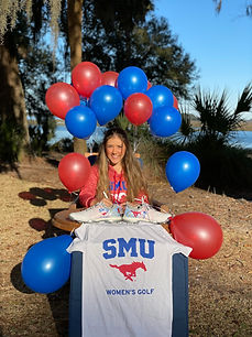 Ashley Chow signs NLI to SMU.jpeg