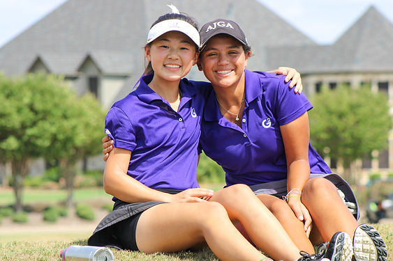 Maya Beasley and Abby Kim.jpg