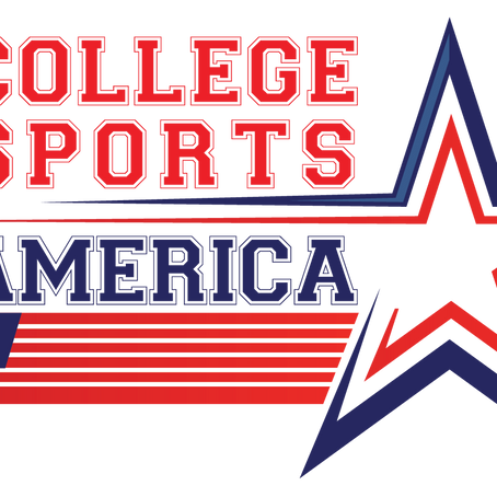 G2 Academy + College Sports America