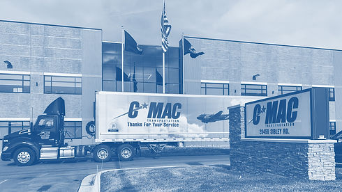 FRONT OF CMAC BLUE OVERLAY.jpg