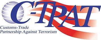 CTPAT_Master_Logo.jpg