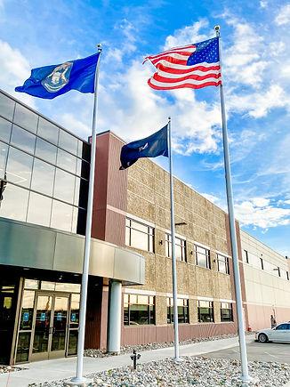 CMAC Flags Outdoors 2.jpg