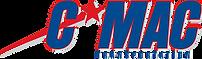 cmac logo best.png
