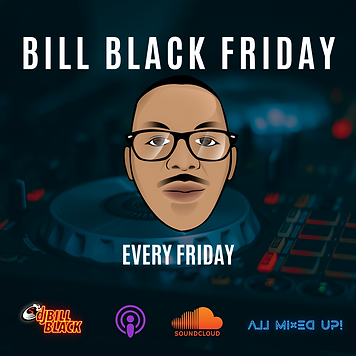 Bill black friday.png