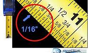 filters-read-tape-measure.jpg