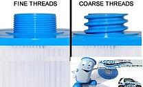 filters-threads.jpg
