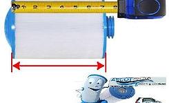 filters-measuring-length.jpg