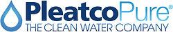 pleatco-pure-logo.jpg
