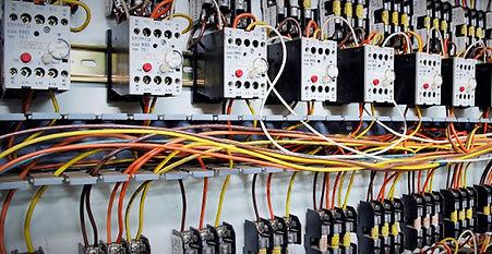 electrical controls.jpeg