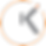 KOIRO_logo.png