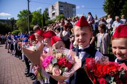 ANT_0510 школьники