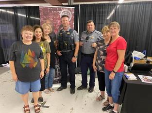 El PAso County Fair 2021 3.JPG