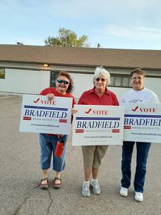 Walking for Rep. Bradfield 1.JPG