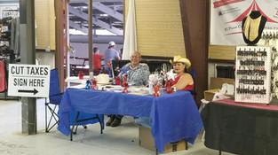 El Paso County Fair 2021 5.JPG