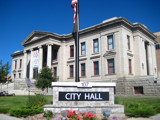 COS City Hall.png