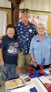 El Paso County Fair 2021 6.JPG