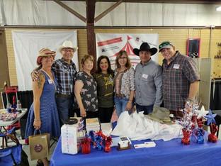 El PAso County Fair 2021 4.JPG