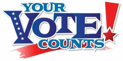 Vote_edited.jpg