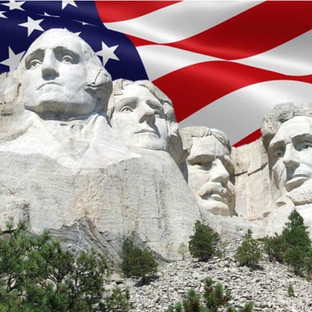 Mount Rushmore Flag.JPG
