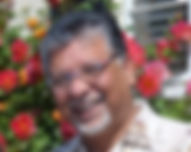 Antony John Kunnan