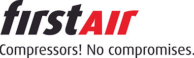 FirstAir_Logo_4c.jpg