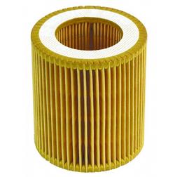 filtr powietrza.png