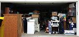 IMG_4496-not-so-messy-garage-update.jpg