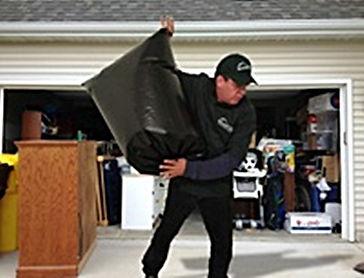 garage-cleanout.jpg