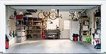 estate-liquidation-garage.jpg