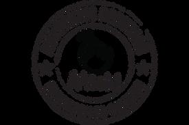 Miski Authentic Logo