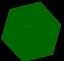 4 g logo.png