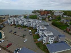 Hull Condos Aerial.jpg