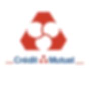logo-credit-mutuel-2.png