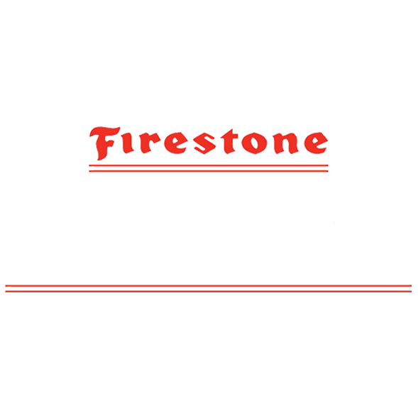 Firestone Small.png