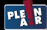 logo_p10.png