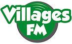 Villages-fm.jpg