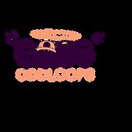 Odd violet orange .png