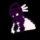 Ornella violet blanc .png