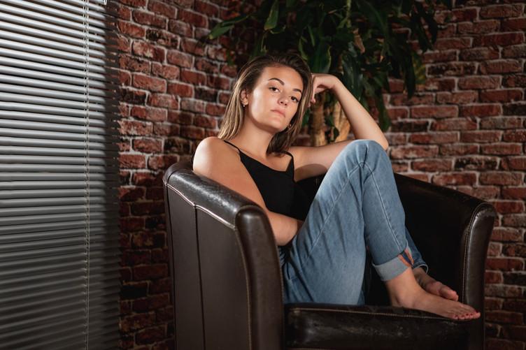 Julie Marsaud 4.jpg