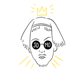 Jomo original .png