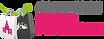 logo-gp-1000.png