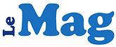 logo LE MAG.jpg
