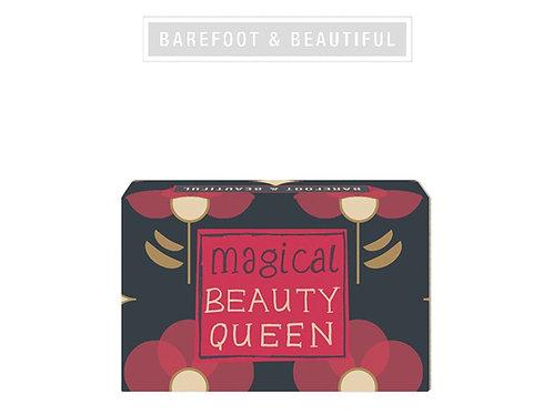 """Beauty Queen"" Soap Bar"