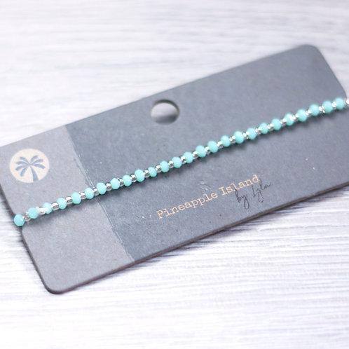 Tyburn Beaded Bracelet