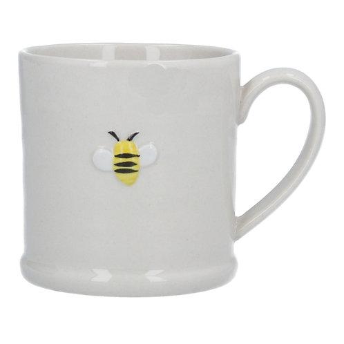 Gisela Graham Ceramic Bee Mug